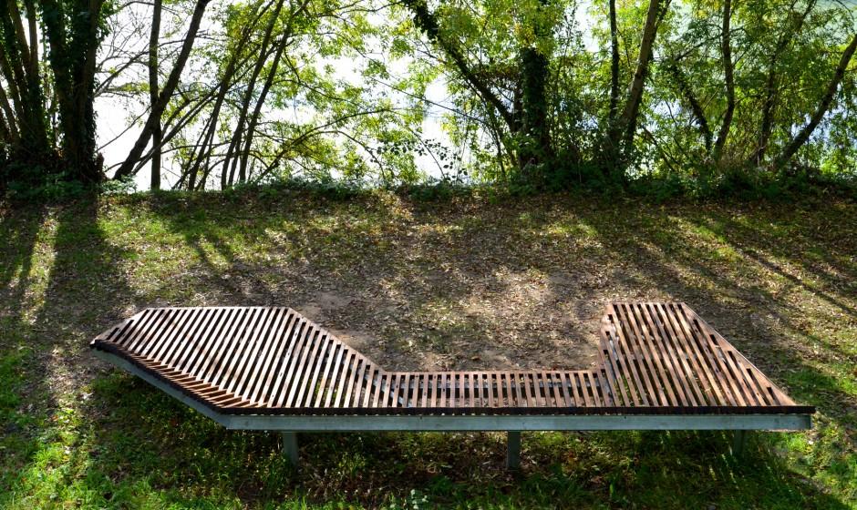 PLATEFORME-GROUPE-02-2204-FERPECT100DETOURS-photo-Jérémie-Koempgen-rtc-LT