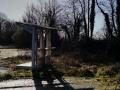 100-detours-modulo-meuble-01