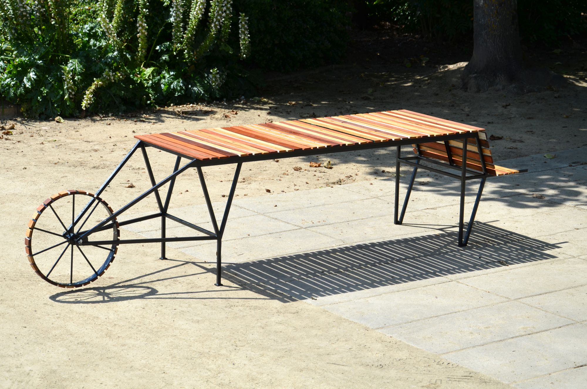 ___LT001-LATTIS-TABLE-BROUETTE-DSC9316-LT