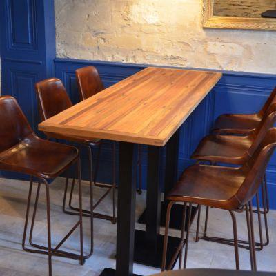 ACa-AGENCEMENT-CAFE-LA-LOGE-DSC_7980-LT