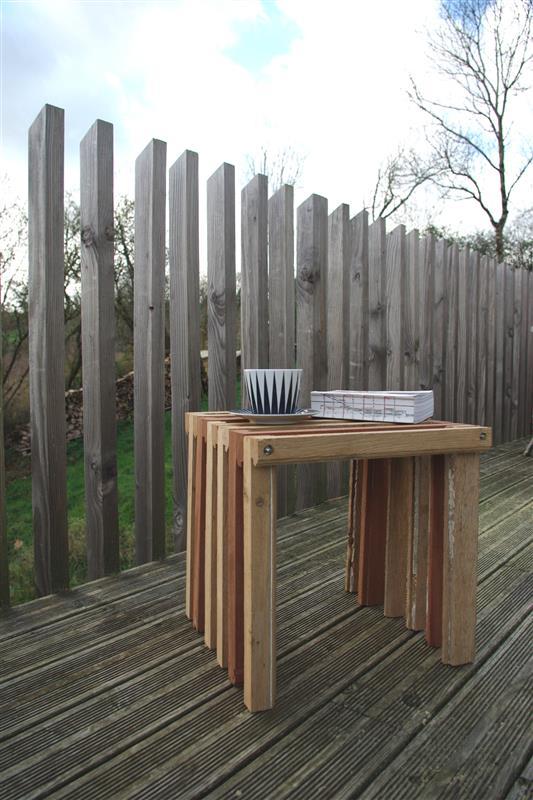 table basse ext rieure b003 100 d tours. Black Bedroom Furniture Sets. Home Design Ideas
