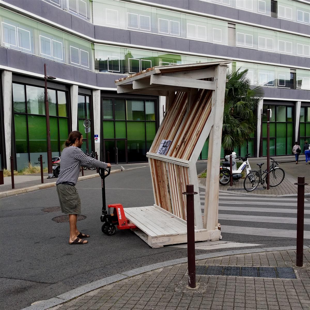 parking_day_nantes_2014_pg