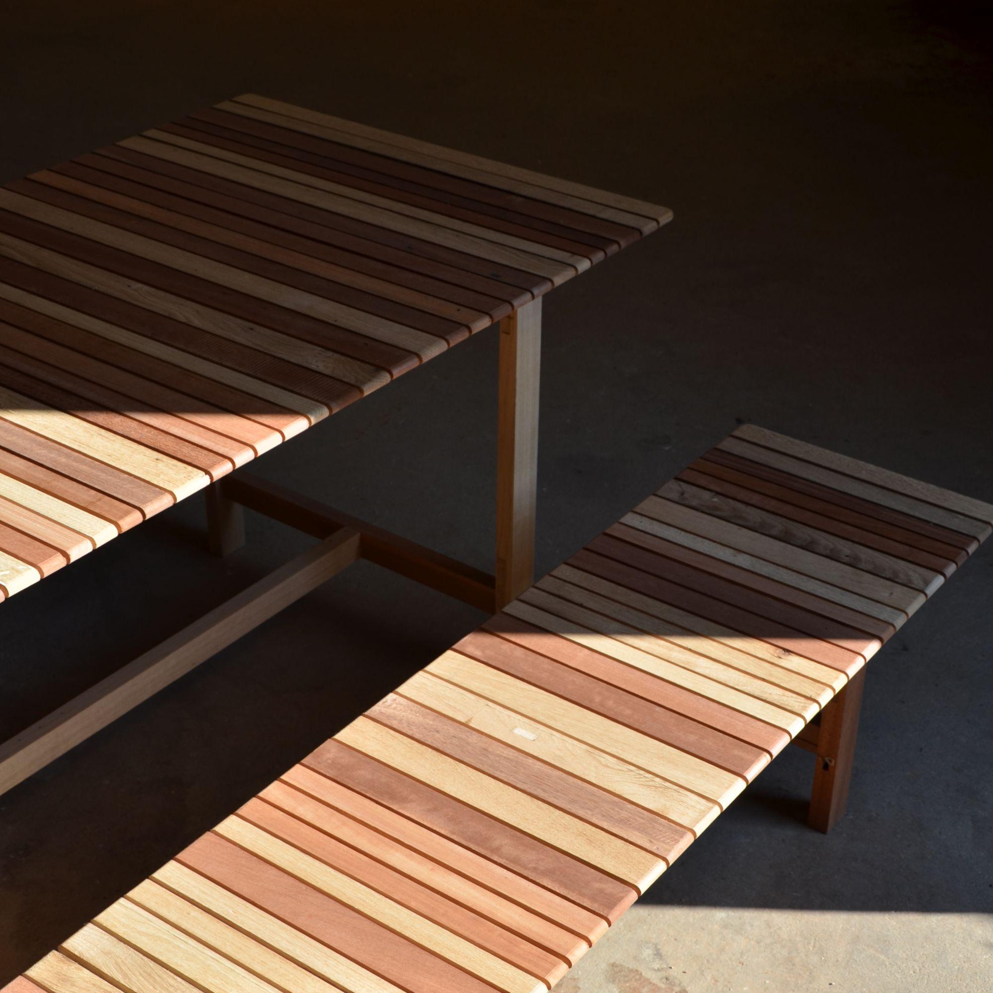 Table LTa02