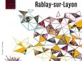 100-detours-rablay-sur-layon-un-meuble-a-part-01