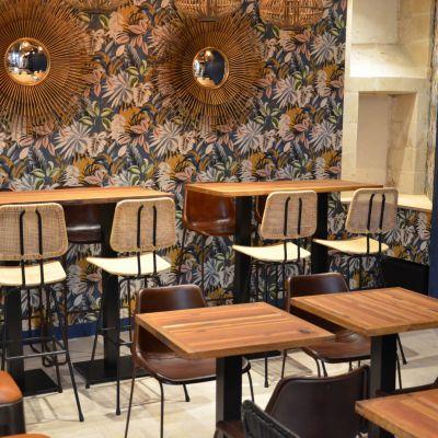 ACa-AGENCEMENT-CAFE-LA-LOGE-DSC_7983-LT