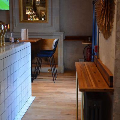 ACa-AGENCEMENT-CAFE-LA-LOGE-DSC_7988-LT