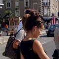 parking_day_nantes_2014_5